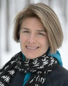Michèle Roy