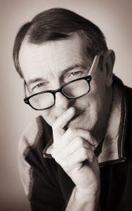 Michel Proulx