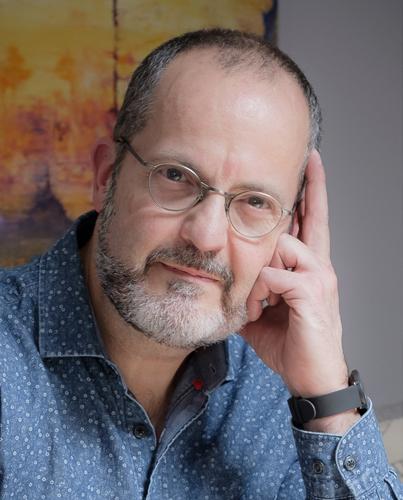 Pierre-Yves Côté