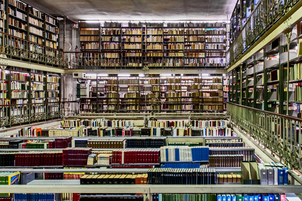 Lightroom: Bibliothèque avancée