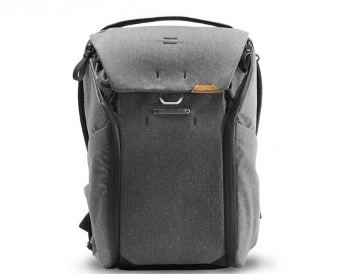 sac à dos Peak Design