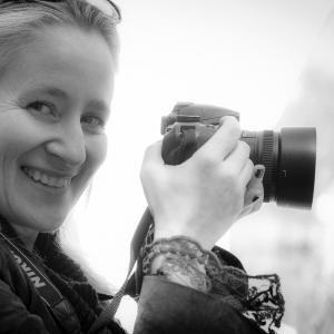 introduction à la photographie